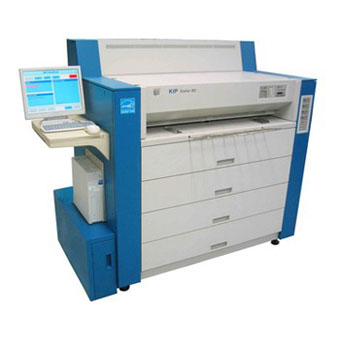 Business Laser Printers By Mossmans